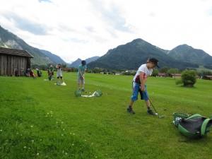 Golf (2)