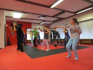 Kickboxen3