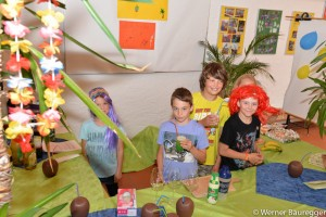 a_Sommerfest Schule Inzell