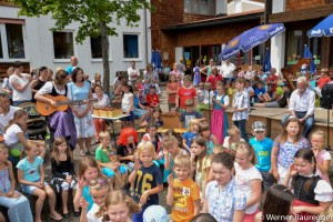 a_Sommerfest Schule Inzell-5