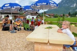 b_Sommerfest Schule Inzell-5