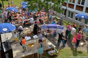 b_Sommerfest Schule Inzell-8