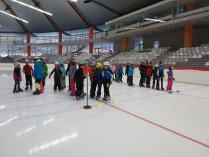 Eisfest (2)