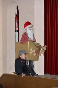 Weihnachtstheater_a-2