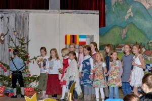 Weihnachtstheater_b-2