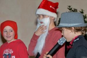 Weihnachtstheater_b-6