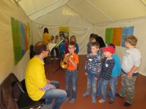 Kinderfestspiele2