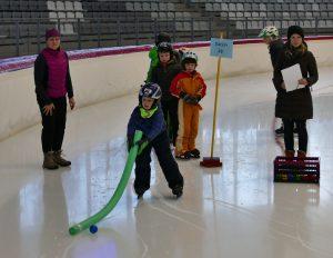 nudelhockey