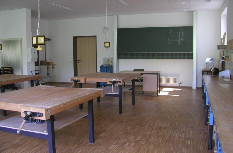 werkraum_hs-kl
