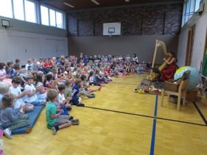 Konzert Silke Aichhorn1