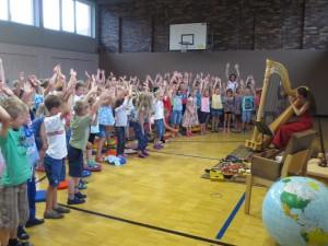 Konzert Silke Aichhorn2