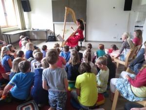 Konzert Silke Aichhorn4 - Kopie