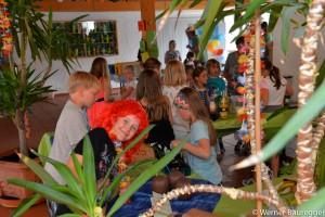 Sommerfest Schule Inzell-13