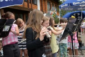 Sommerfest Schule Inzell-2