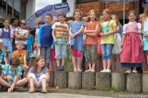 a_Sommerfest Schule Inzell-2