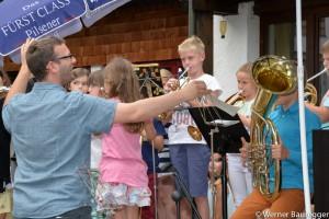 a_Sommerfest Schule Inzell-3