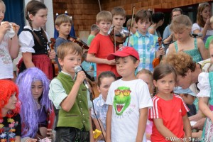 a_Sommerfest Schule Inzell-9