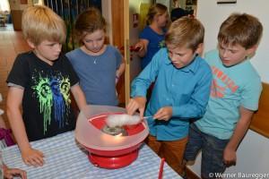 b_Sommerfest Schule Inzell-7
