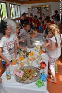 b_Sommerfest Schule Inzell-9