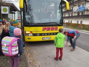 Bustraining2