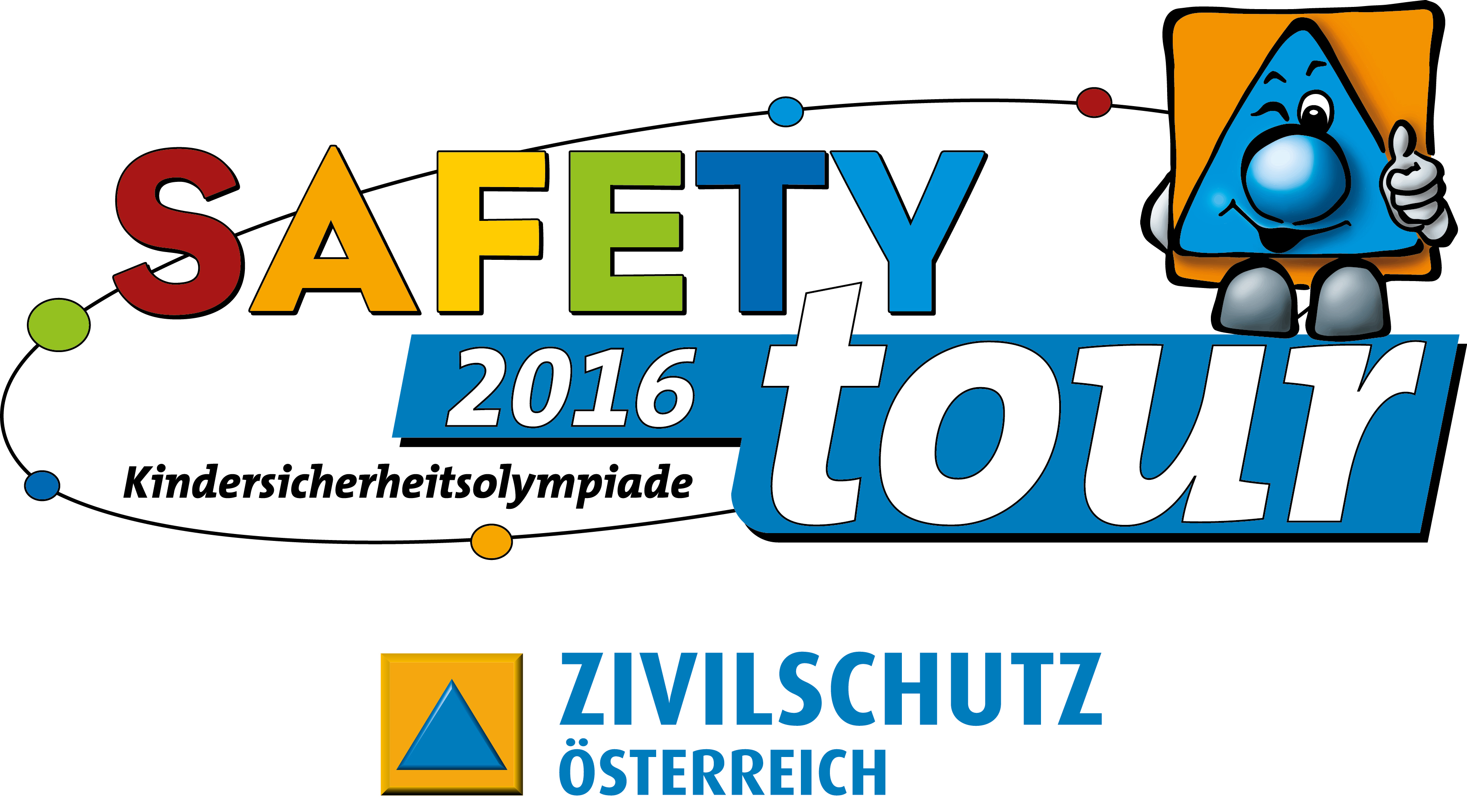 SAFETY-Tour 2016