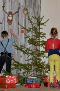 Weihnachtstheater_b