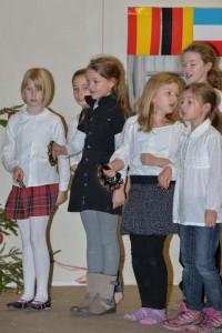 Weihnachtstheater_b-3