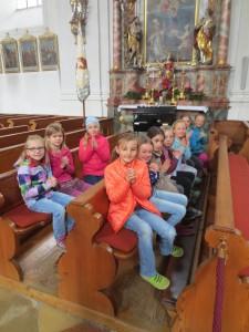 Kirche 001