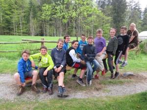 Bergwalderlebnispfad4