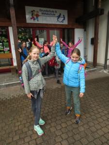 Schulwegprojekt2