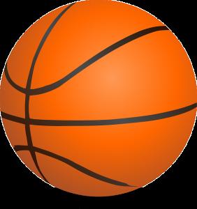 basketball-155997_640