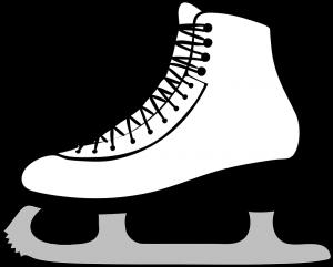 ice-skates-308633_960_720